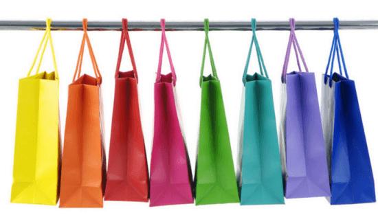 Phương pháp Upsell bán gia tăng cho sản phẩm