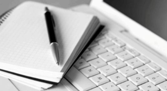 Bật mí cách viết bài PR kết hợp với SEO hiệu quả