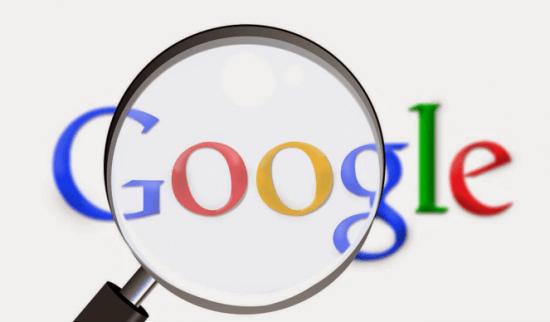 Công cụ từ khóa Google giúp tìm kiếm thị trường như thế nào?