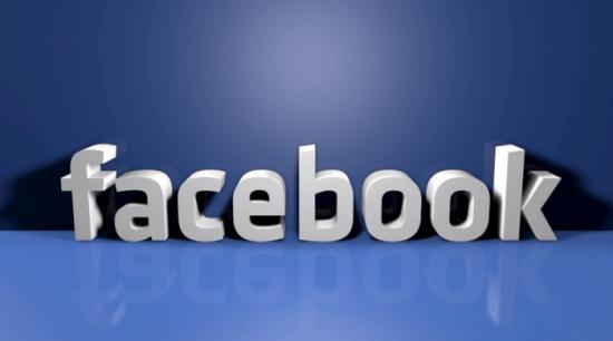Một số lợi ích từ kinh doanh trên Fanpage Facebook kết hợp với website