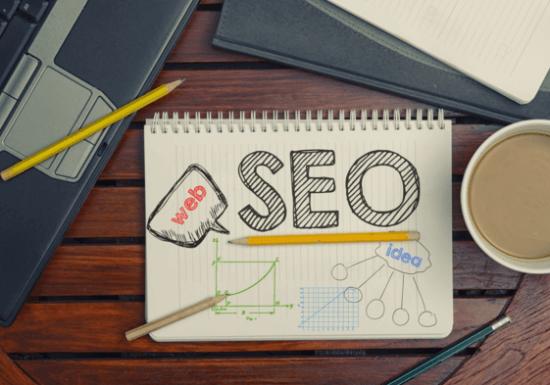Làm thế nào để SEO nội dung theo thống kê của Google Analytics