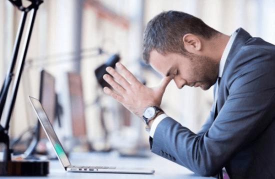 Tại sao doanh nghiệp mới lại thất bại?