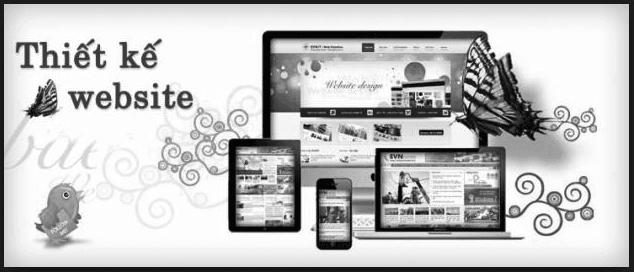 Cần chuẩn bị những gì trước khi thiết kế website?