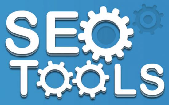 Chia sẻ 5 công cụ SEO miễn phí giúp tìm thấy nội dung