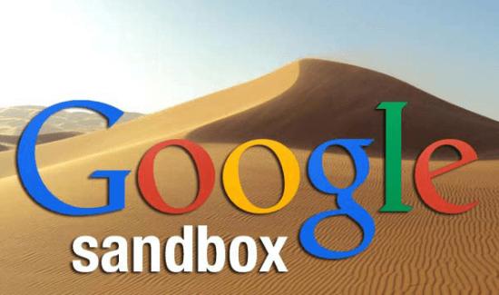 Bạn có biết hiện nay hàng loạt website bị Google đưa vào Sandbox