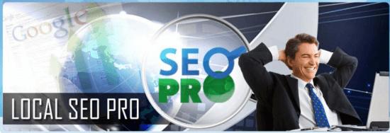Làm sao để trở thành SEO PRO?