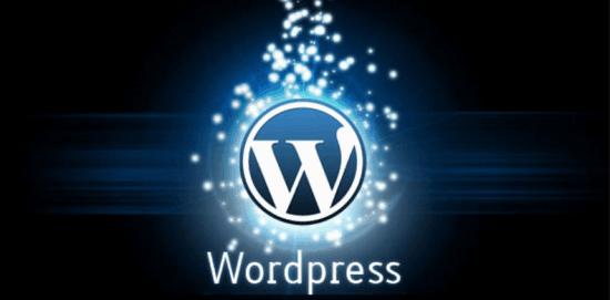 Một số lý do website WordPress thích hợp cho bán hàng online