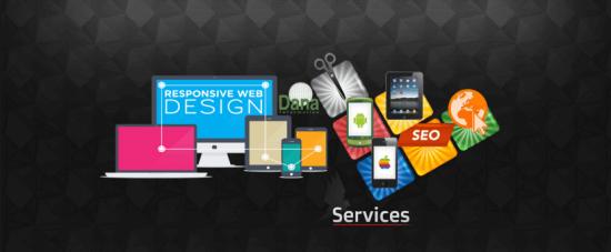 Nếu bạn muốn thiết kế website tốt hãy tránh một số sai lầm dưới đây