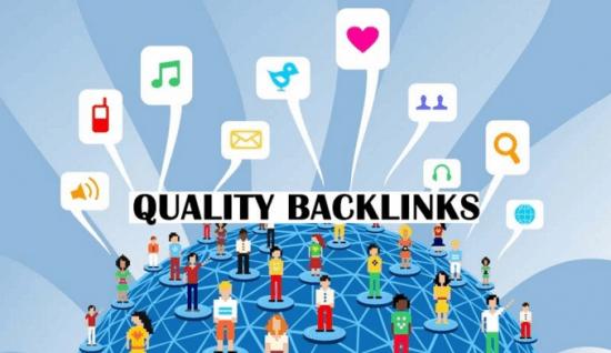 Bí quyết PR cho website của bạn từ backlink chất lượng