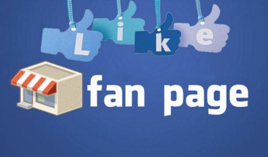 Bật mí những điều cần chú ý khi SEO Facebook Fanpage.