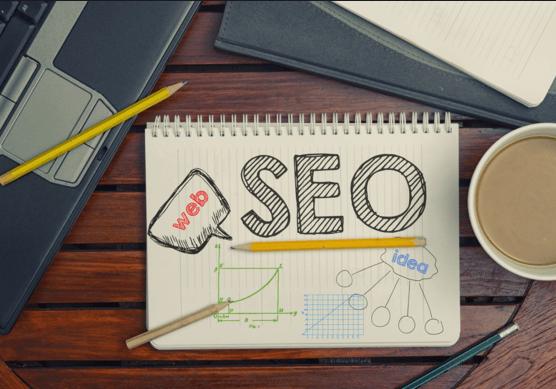 Google Analytics giúp bạn SEO dễ dàng hơn