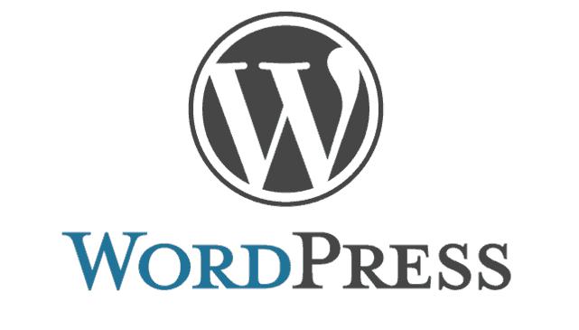 Thủ thuật cho WordPress