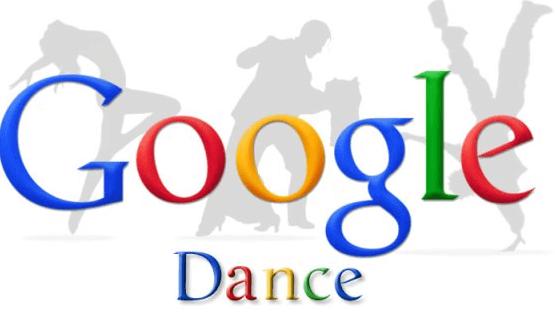Tìm hiểu thuật toán Google Dance