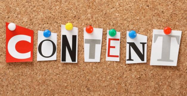 Sự khác nhau giữa làm content marketing cho B2B và B2C
