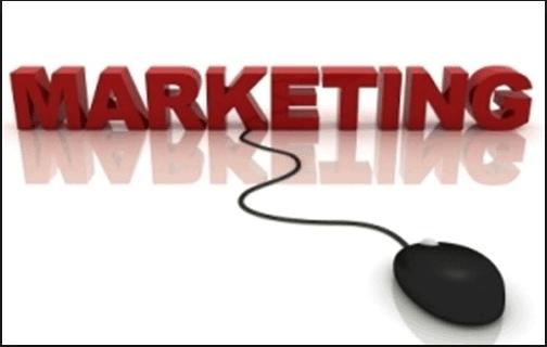 Cách làm marketing online hiệu quả