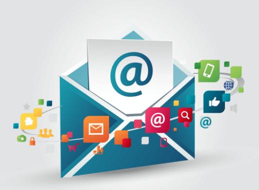 Tránh email rơi vào mục spam người gửi