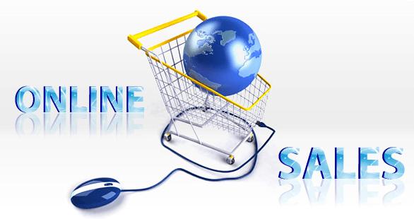 Thu hút khách hàng trực tuyến