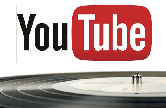 Những bí quyết giúp video Youtube của bạn được xếp hạng cao