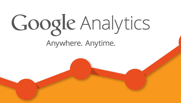 Những chỉ số của Google Analytics nên quan tâm