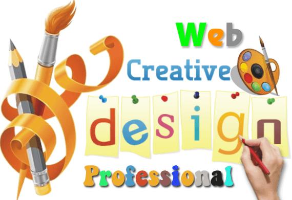 Nên lựa chọn công ty, cá nhân nào thiết kế website cho bạn