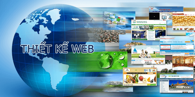 Tìm hiểu sự khác nhau của thiết kế website và phát triển website