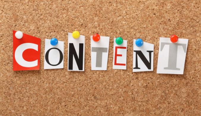 Tầm quan trọng của PR và content marketing trong hoạt động kinh doanh