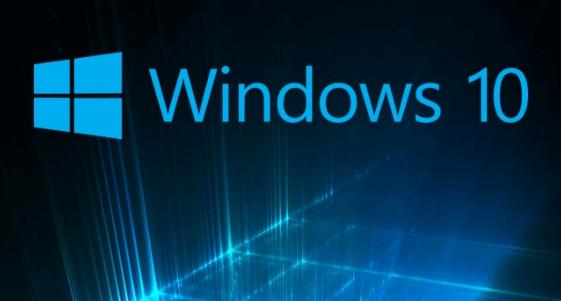 Bạn có biết: Windows 10 đã được sử dụng trên 300 triệu máy tính
