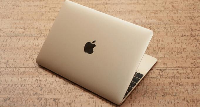 Thủ thuật cải thiện tốc độ cho MacBook