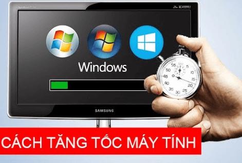 tang toc