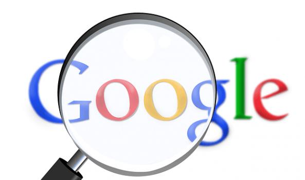 Thủ thuật tìm kiếm trực tuyến hiệu quả