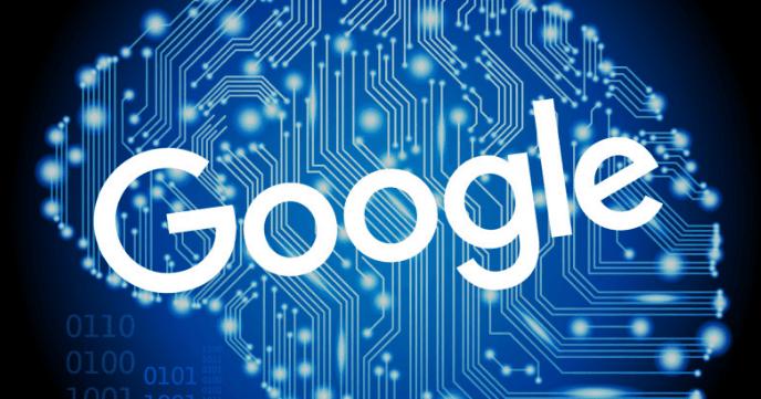 Google ép buộc các OEM tích hợp dịch vụ