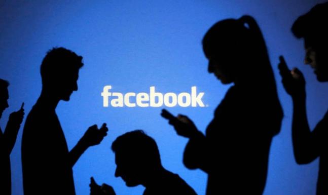 Thủ thuật bảo vệ tài khoản Facebook an toàn