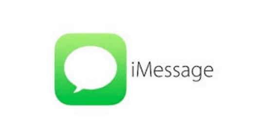 Thủ thuật khắc phục khi không nhận tin nhắn trong iMessage