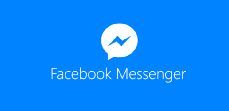 chia se cach gui anh chat luong cao qua facebook messenger