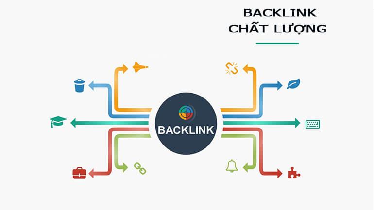 tạo backlink cho website tăng thứ hạng google