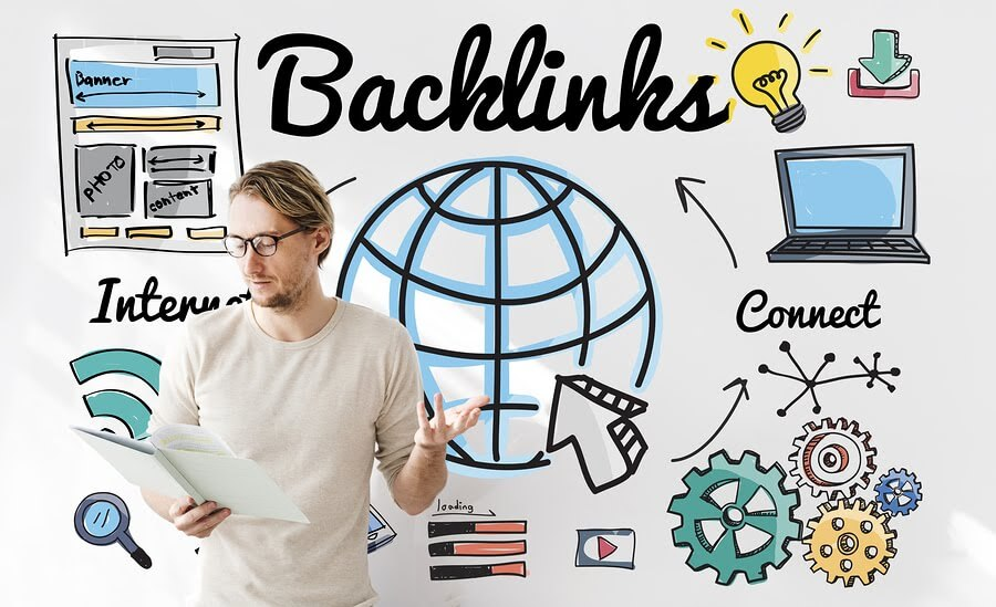 tao backlink cho website chat luong