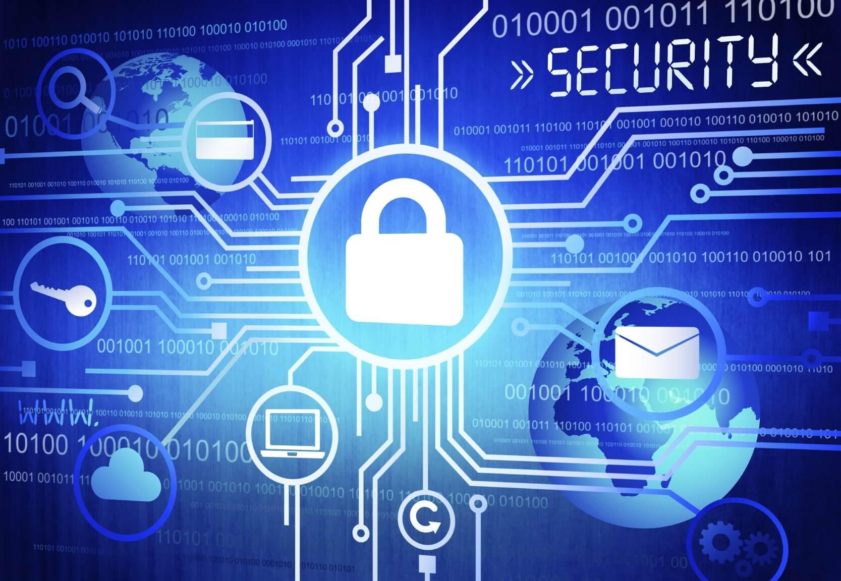 5 Bước bảo mật thông tin an toàn nhất hiện nay, bạn nên biết