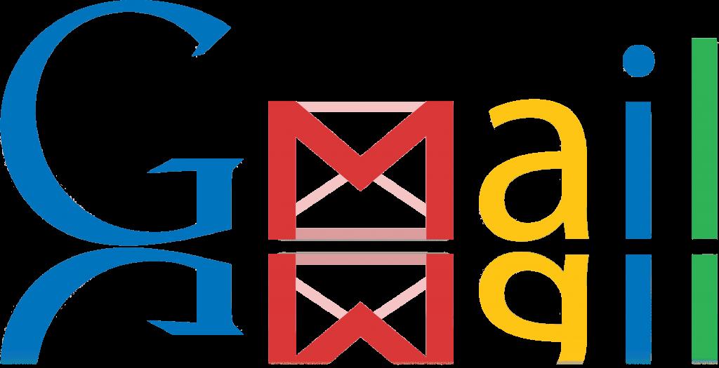 chống mã độc gmail