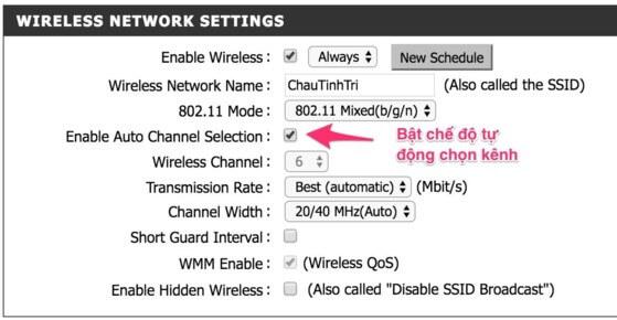 tang toc wifi cai thien toc do duong truyen internet