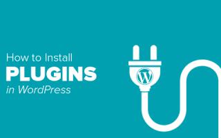 plugins 123