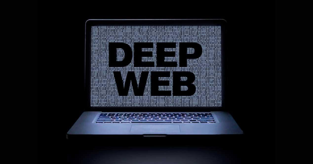 deep web sites links