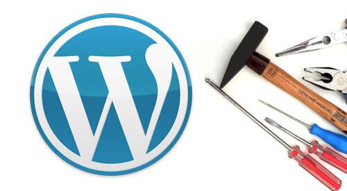 Tăng tốc WordPress bằng cách tối ưu Javascript và CSS