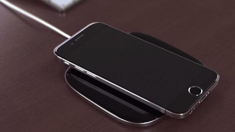 Bí mật của Apple đã được bật mí -IPHONE 7S VÀ 7S PLUS