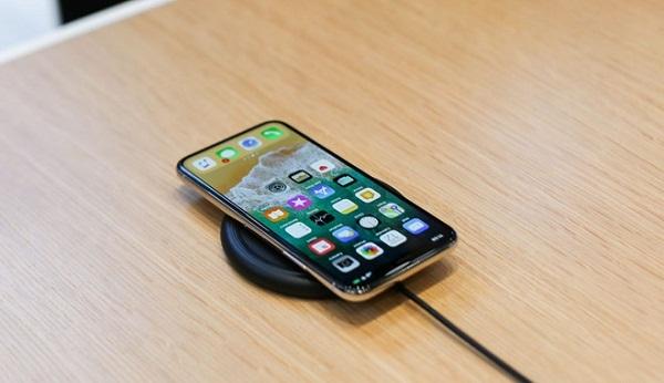 7 tính năng mới trên Iphone X nhưng lại cũ với Android 1