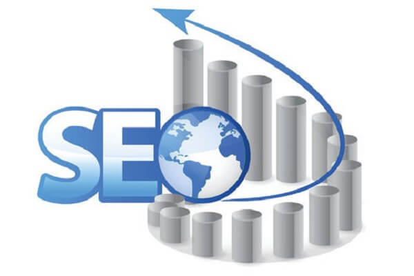 Chiến lược xây dựng link giúp tăng thứ hạng kết quả SEO