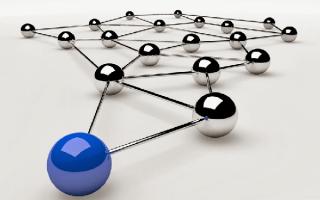 Chiến lược xây dựng link giúp tăng thứ hạng kết quả SEO 1