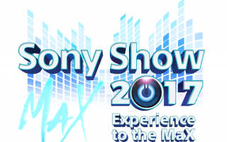 sony-show-2017-xperia-xz1-mong-nhe-manh