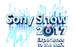 sony-show-2017-xperia-xz1-mong-nhe-manh