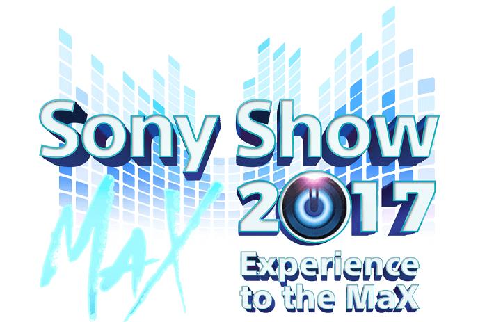 Sony Show 2017: Xperia XZ1 mỏng nhẹ, mạnh mẽ