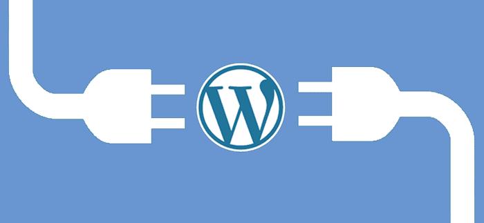 Tại sao bạn nên dùng WordPress? 2